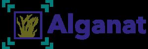logo-alganat-mantenimiento